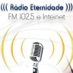 Rádio Eternidade 102.7 FM
