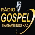 R�dio Gospel 107 FM