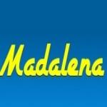 R�dio Madalena 87.9 FM