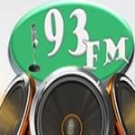 R�dio Liberdade 93.9 FM