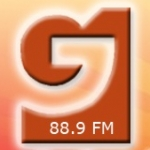 Radio Gente 88.9 FM