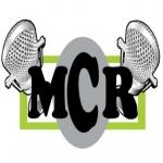 Rádio MCR