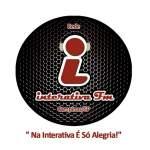 Rede Interativa Campinas 89.1 FM