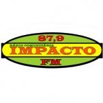 R�dio Impacto FM 87.9