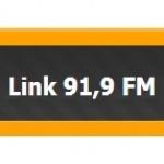 Rádio Link 91.9 FM