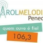 R�dio Farol 106.3 FM