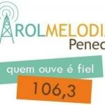 Rádio Farol 106.3 FM