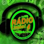 Web Rádio União