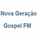 Rádio Nova Geração Gospel FM