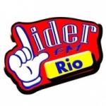 L�der FM Rio