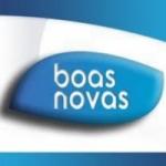 R�dio Boas Novas 107.9 FM