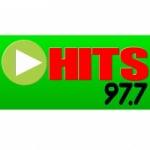 Radio Hits 97.7 FM