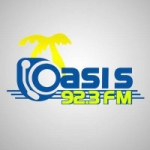 Radio Oasis 92.3 FM