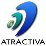 Radio Atractiva 95.3 FM
