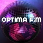 Radio Óptima 99.3 FM