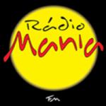 Radio Mania 92.9 FM