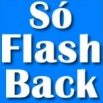 R�dio S� Flashback