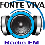 R�dio Fonte Viva 104.9 FM