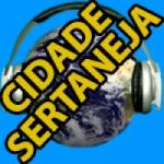 R�dio Cidade Sertaneja