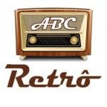 R�dio Retro ABC