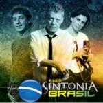 R�dio Sintonia Brasil