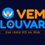 Rádio Vem Louvar