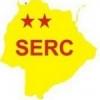 SERC/MS