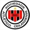 Atlético Ceilandense/DF