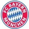 Bayern de Munique/ALE