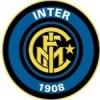 Internazionale/ITA