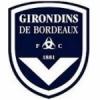 Bordeaux/FRA