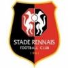 Rennes/FRA