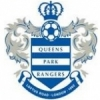 Queens Parks Rangers/ING