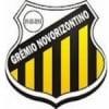 Grêmio Novorizontino/SP