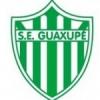 Guaxupé/MG