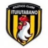 Ituiutabano/MG