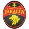 S C Jaragua/SC