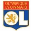 Lyon/FRA