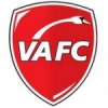 Valenciennes/FRA
