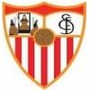Sevilla/ESP