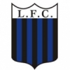 Liverpool FC/URU