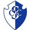 C.S. Cartaginés/CRI