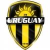 CS Uruguay/CRI