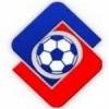 Deportiva San Carlos/CRI