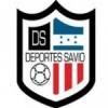 Deportivo Savio/HON