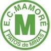 Mamoré/MG