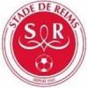Reims/FRA