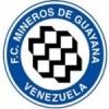 Mineros Guayana/VEN