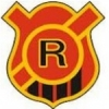 Rangers/CHI
