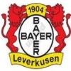 Bayer Leverkusen/ALE